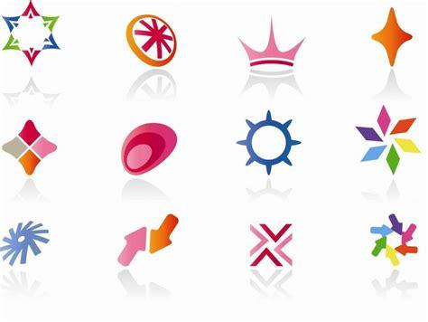 program design logo gratis 120 logotipos creativos en vectores dobleclic estudio de