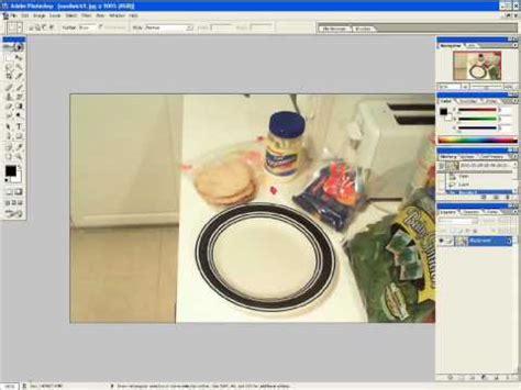 kumpulan tutorial photoshop cs5 bahasa indonesia kumpulan video kreatif terinspirasi photoshop desaindigital