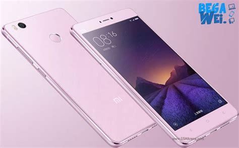 Hp Xiaomi Mi4 Indonesia harga xiaomi mi4s dan spesifikasi april 2018