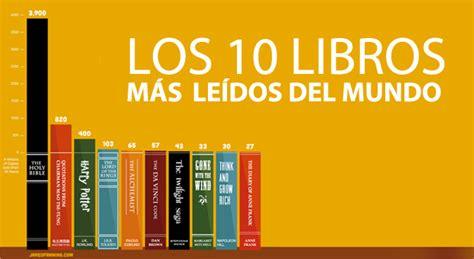 los mejores libros de autoayuda para leer 161 gratis
