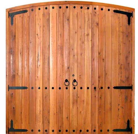 Exterior Wood Doors Lowes Interior Solid Wood Doors At Lowes