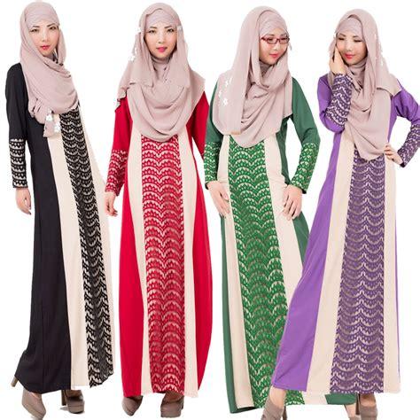 aliexpress karachi 2015 muslim abaya dress for women islamic dresses dubai