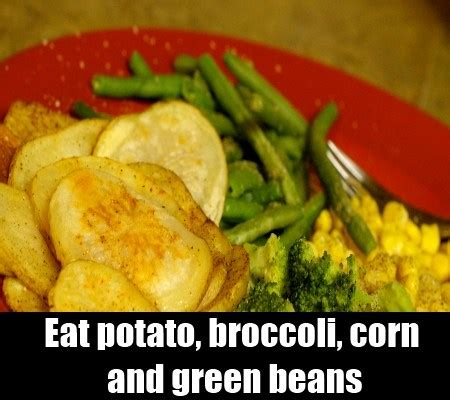whole grains vegetables and fruits are primary sources of best food for weight gain healthy foods for gaining