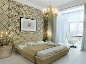 bedroom wallpaper ideas patterned bedroom wallpaper ideas master bedroom wallpaper ideas modern home and interior