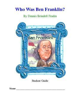benjamin franklin biography for elementary students to the biography and the o jays on pinterest