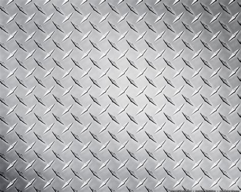 metal pattern corel metal diamond plate texture psdgraphics
