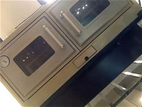 Microwave Built In Freestanding Modena Mg 3112 built in ovens oven built in yang bagus