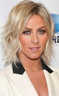 how to do wavy bob hair style 15 nice layered wavy bob short hairstyles 2016 2017