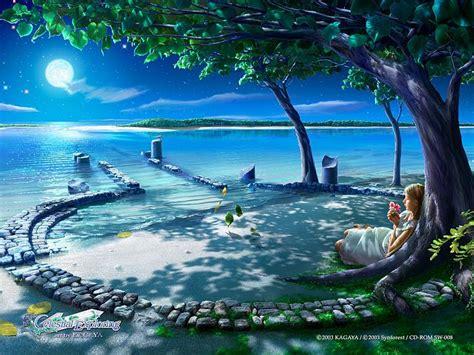 beautiful images fantasy beautiful images photo 23467469 fanpop