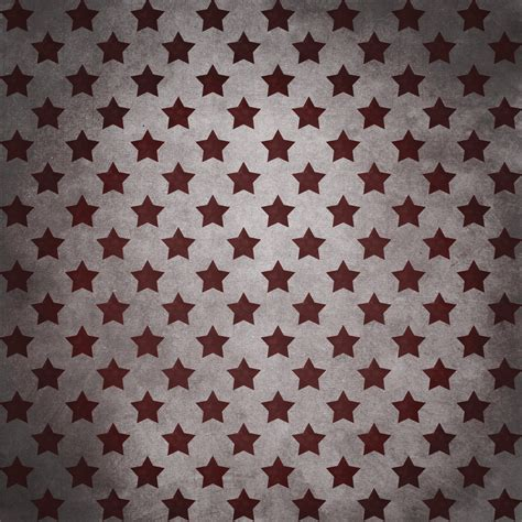 texture pattern images stars template texture background photo stars
