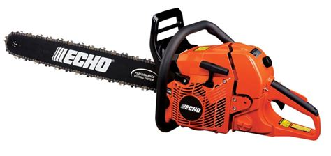 chainsaw canada