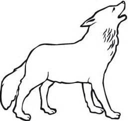 wolf coloring pages wolf coloring pages coloring pages to print