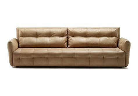 large two seater sofa large 2 seater sofa decor ideasdecor ideas