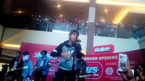 erafone grage mall cirebon aliando syarif at grage city mall cirebon follow