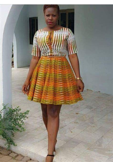 latex ankara style in nigeria latex ankara style in nigeria latex ankara style in