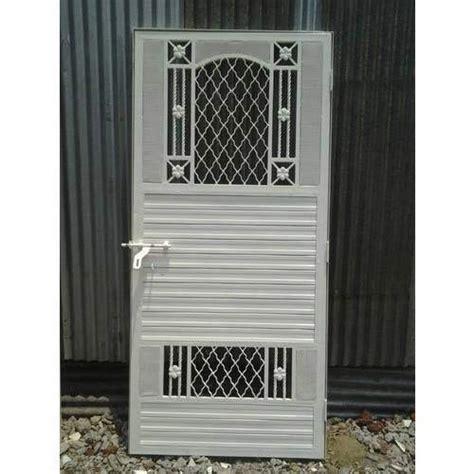 14 strongest safety door designs catalogue in india iron safety door designs for home home review co