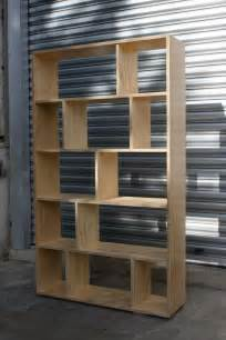 cheap bookshelves diy best 25 cheap bookshelves ideas on bookshelf