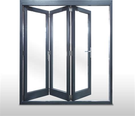 Folding Glass Windows Fiberglass Front Doors Front Entry Glass Folding Doors Exterior