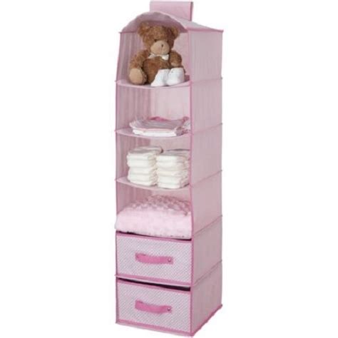 nursery closet organizer target image of best nursery