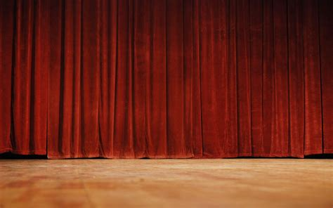 stage background images wallpapertag