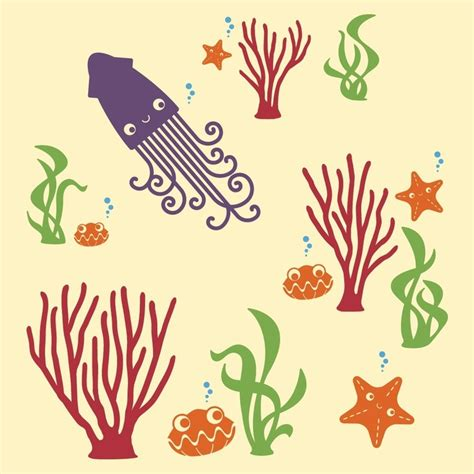 underwater wall stickers 17 best images about roo s underwater bedroom on