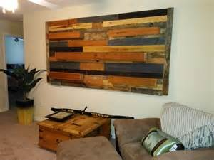 Kitchen Remodel Design Tool 12 diy upcycled pallet projects try out at home 99 pallets