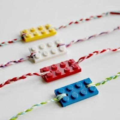 tutorial lego classroom 17 best images about how to on pinterest diy clay