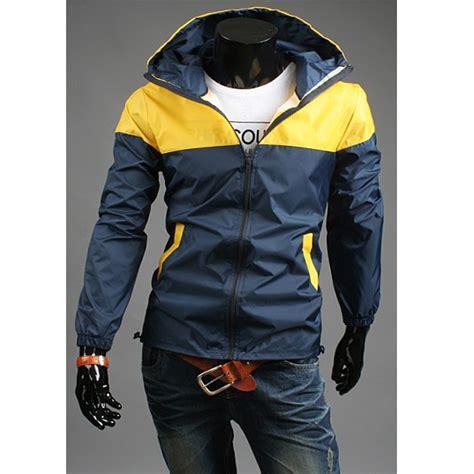 Jaket Hoodie Sweater Ride Anggita Fashion ki蝓i windbreaker jaket hoodie ki蝓i windbreaker jaket
