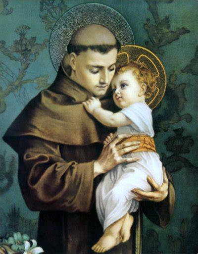 Sermones De San Antonio De Padua San Antonio De Padua | sermones de san antonio de padua san antonio de padua