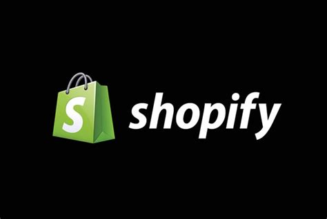 Shopify Gift Card Email - new business card new email address global nerdy joey devilla s mobile tech blog