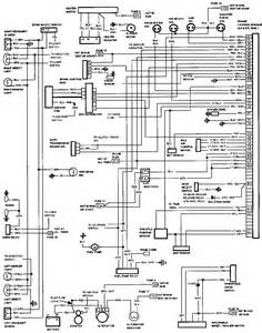 0900c152800c344a 92 chevy caprice wiring diagrams on 4 wire trailer wiring diagram troubleshooting