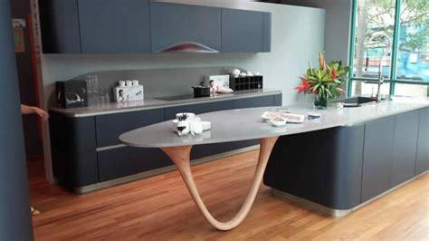 corian zwart keuken zwart mat atumre