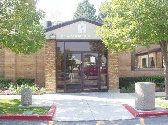 lake city housing authority sweet charity ii 6965 union park center midvale ut 84047 rentalhousingdeals com