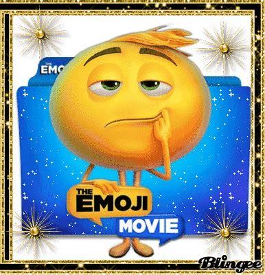 film strip emoji emoji movie picture 136478829 blingee com