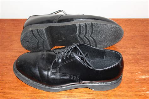 knapp shoes if the shoe fits the practical polymath