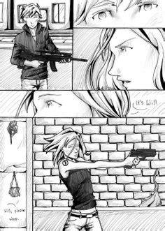 25 Best Tris images in 2014 | Divergent insurgent
