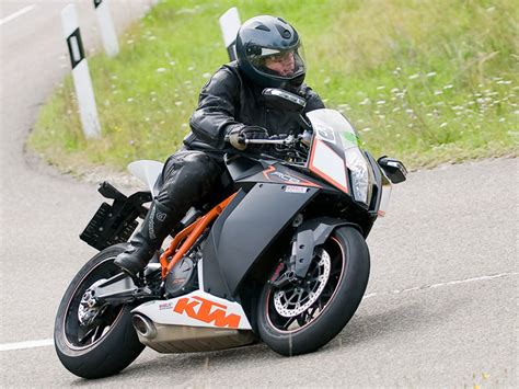Motorradtraining Ktm ralf kistner rk moto motorrad einzeltraining