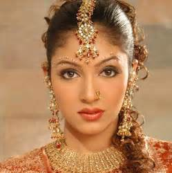 indian bridal hairstyle gallery hairstyles for photos indian hairstyles for