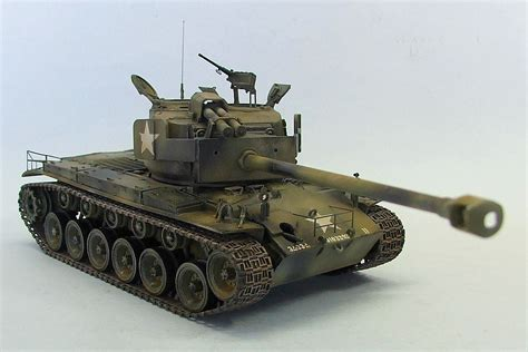 Tank Suggestion T26E4 Super Pershing - Implemented ...