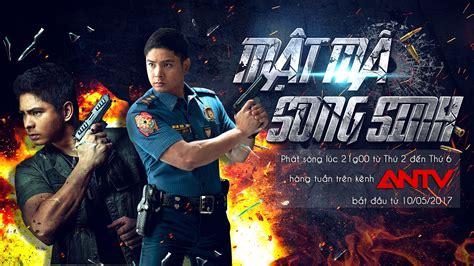 Phim Mat Ma Song Sinh Tap 48 by Xem Phim Mật M 227 Song Sinh Antv Vtv5