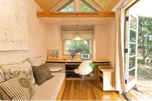Tiny Homes Interior Designs 16 Tiny Houses You Wish You Could Live In