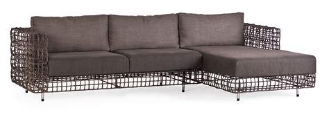 Yang Sofa Sofas En Yang N Yang Scont Yang
