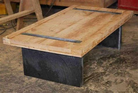 custom reclaimed wood coffee table 8 diy recycled pallet coffee table ideas diy recycled