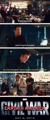 Civil War Meme - the best of the captain america civil war meme uproxx