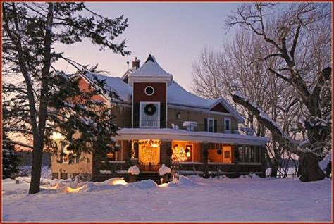 americinn plymouth wi inn on hillwind updated 2017 b b reviews plymouth wi