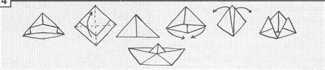filmpje bootje vouwen 107 beste afbeeldingen over fold paper vouwen op