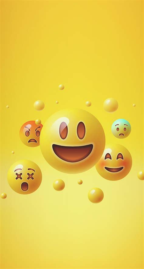 emoji wallpaper for iphone 6 35 best emoji wallpaper images on pinterest iphone