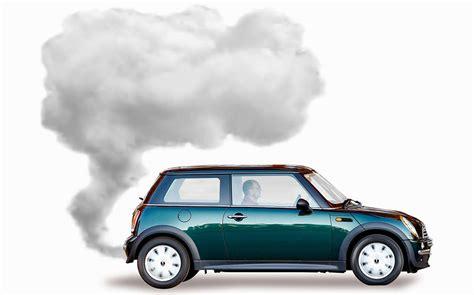puff  smoke uk spot checks  car emissions axed
