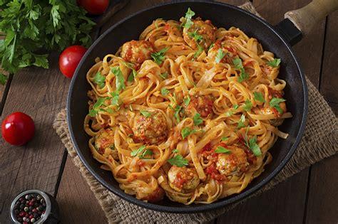 pasta dishes how to make your pasta dish healthier nautilus plus