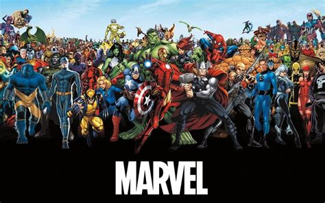 marvel universe what killed the fantastic four and the
